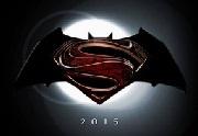 Batman vs Superman, le fan trailer