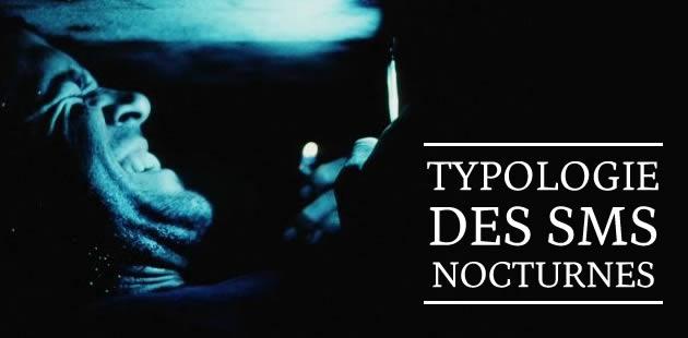big-sms-nocturnes