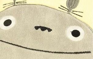 Lien permanent vers Sélection de cadeaux — Spéciale Totoro !