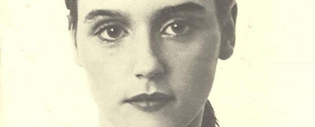 moi christiane f..13 ans droguée et prostituée livre critique