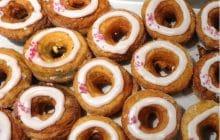 cronuts-croissants-donuts