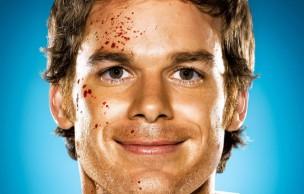 Lien permanent vers Quizz — Dexter (niveau facile)