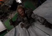 Lien permanent vers Game Of Thrones : les effets spéciaux dévoilés