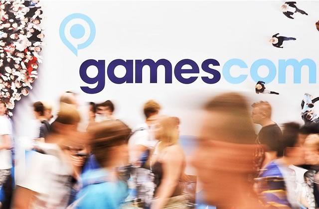 Gamescom 2013 : ce qu'il faut retenir
