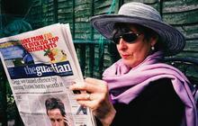 La gazette du forum du 23 août 2013 – Rentrée, défis culinaires et Erasmus