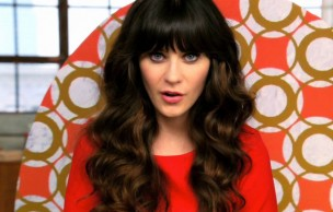 Lien permanent vers Get the Look — Jessica Day (New Girl)
