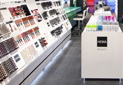 Lien permanent vers HEMA Beauty arrive en France !