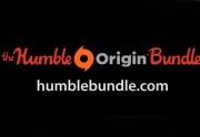 Humble Origin Bundle : 6 jeux Electronics Arts pour 1$ !
