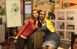 Ce quiz départagera les vraies fans des «Sims» et les joueuses du dimanche