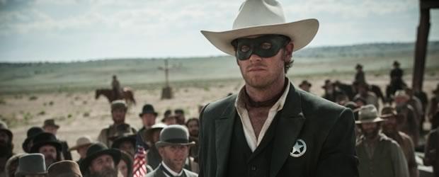lone ranger 1 lone ranger critique et interview d'armie hammer,The Lone Ranger Meme