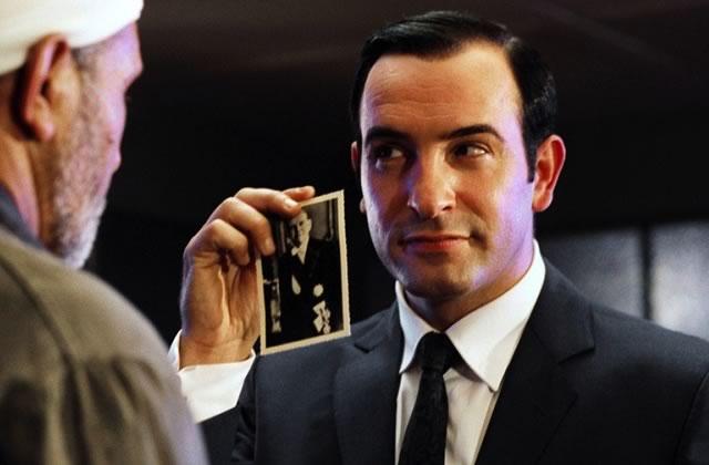 CinémadZ — OSS 117 : Le Caire, nid d'espions, le 6 août 2013 !