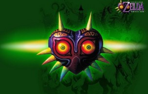 Lien permanent vers Quizz — The Legend of Zelda – Majora's Mask