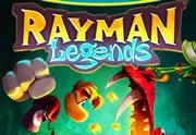 Lien permanent vers Rayman Legends : une nouvelle démo pour PS3 et Xbox 360