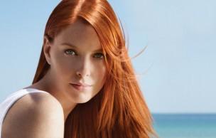 Lien permanent vers Réparer ses cheveux après l'été : quelques conseils