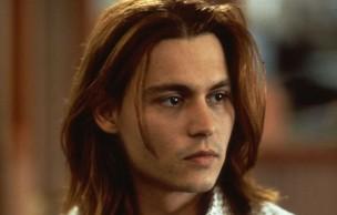 Lien permanent vers Test — Quel personnage joué par Johnny Depp es-tu ?