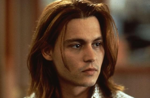 Test — Quel personnage joué par Johnny Depp es-tu ?