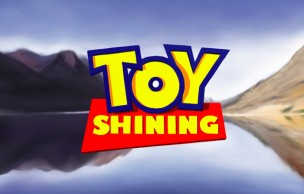 Lien permanent vers Shining x Toy Story, le mashup du malaise