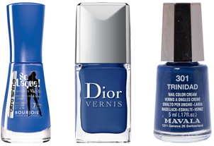 Facebook lance son vernis à ongles officiel ! vernis dupes facebook