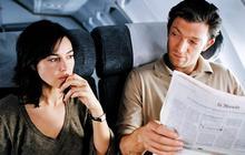 Vincent Cassel et Monica Bellucci : avec qui se remettront-ils en couple ?