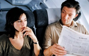 Lien permanent vers Vincent Cassel et Monica Bellucci : avec qui se remettront-ils en couple ?