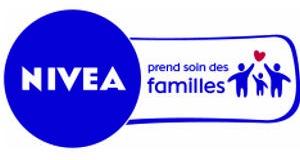 Nivea crée lallocation de soins pour les familles précaires 1778975