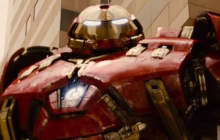 Avengers 2 (L'ère d'Ultron) a son premier trailer (version longue) !