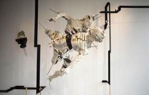 Lien permanent vers Biennale de Venise 2013 : vacuité de l'art contemporain et bonnes surprises