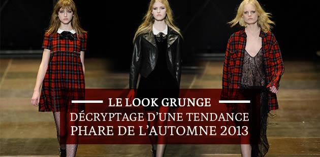 big-tendance-grunge-decryptage-automne-2013-2014