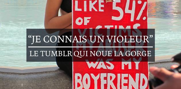 big-violeurs-tumblr-poignant-semaine