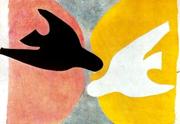 Lien permanent vers Bourjois sort un kit de nail art en hommage à Georges Braque