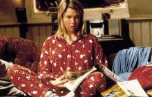 Bridget Jones, quinqua et veuve dans le troisième livre