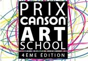 Lien permanent vers Canson et son concours artistique