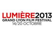 Festival Lumière de Lyon : prenez vos places pour la séance de clôture !