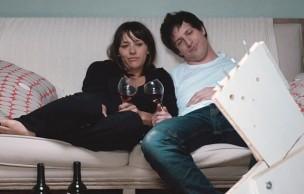 Lien permanent vers Cinq films sur le couple sans niaiserie dégoulinante