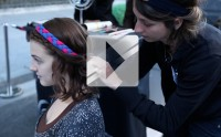 Le Hair Bar de BaByliss Paris et Adéli Paris en vidéo