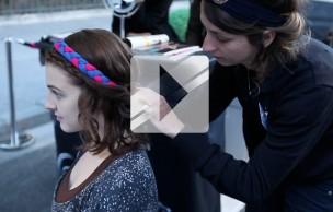 Lien permanent vers Le Hair Bar de BaByliss Paris et Adéli Paris en vidéo