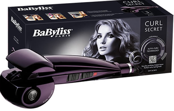 hairbarbabyliss1 Hair Bar BaByliss Paris : venez gagner vos places !
