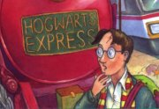 Lien permanent vers Harry Potter entre à Sciences Po !