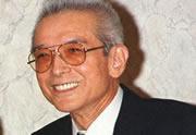 Lien permanent vers Hiroshi Yamauchi, ex-PDG de Nintendo, est mort