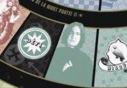 Lien permanent vers Harry Potter, le jeu de société