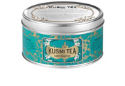 Kusmi Tea et Sushi Shop s'associent !