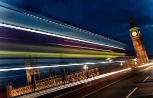 Lien permanent vers Londres à 79€ l'aller-retour avec Eurostar !