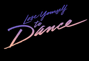 Lien permanent vers « Lose Yourself to Dance », le nouveau clip des Daft Punk