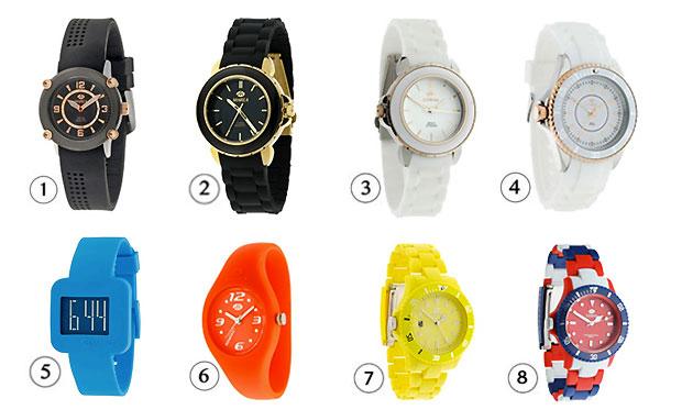 marea1 Sélection de montres à petits prix