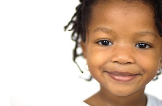 J'ai testé pour vous… marrainer un enfant via une ONG