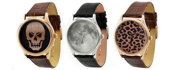 montres sand1 Sélection de montres à petits prix