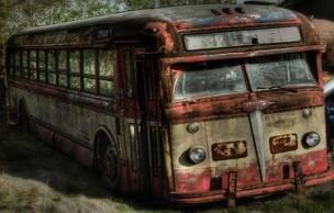 Lien permanent vers Typologie des périls du voyage en bus