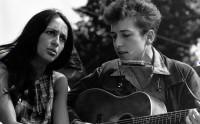 Petite histoire du folk en chansons