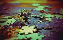 Les puzzles, ce complot éhonté
