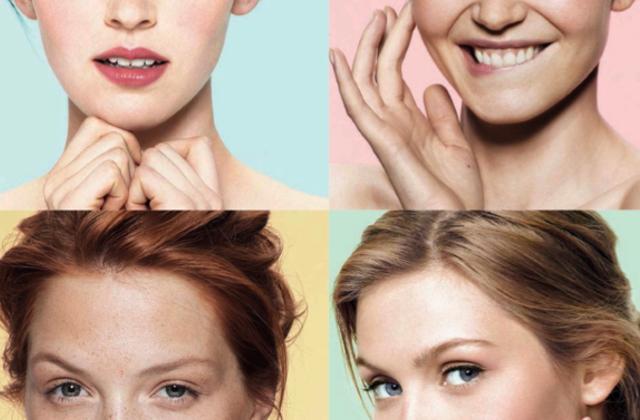 Dans quels produits de soin visage vaut-il mieux investir ?